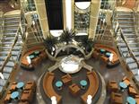 MSC Cruises MSC Fantasia images
