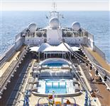 MSC Cruises MSC Lirica images