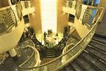 MSC Cruises MSC Musica images