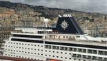 MSC Cruises MSC Preziosa images