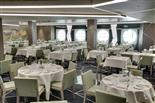 MSC Cruises MSC Seaside images