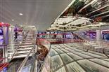 MSC Cruises MSC Seaview images