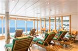 MSC Cruises MSC Sinfonia images