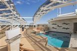 MSC Cruises MSC Virtuosa images