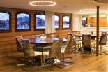 Riviera Travel MV Corona images