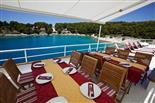 Saga River Cruises MV Emanuel images