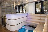 Saga River Cruises MV Maritimo images