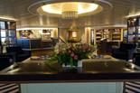Tauck Small Ship Cruises MY Star Pride images