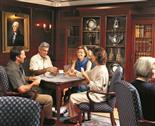 Oceania Cruises Nautica images