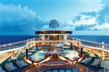 Royal Caribbean Navigator of the Seas images