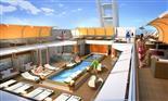 Norwegian Cruise Line Norwegian Breakaway images
