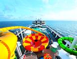 Norwegian Cruise Line Norwegian Epic images