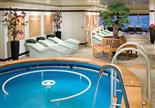 Norwegian Cruise Line Norwegian Gem images
