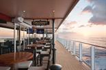 Norwegian Cruise Line Norwegian Getaway images