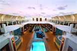 Norwegian Cruise Line Norwegian Getaway images