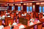 Norwegian Cruise Line Norwegian Jade images