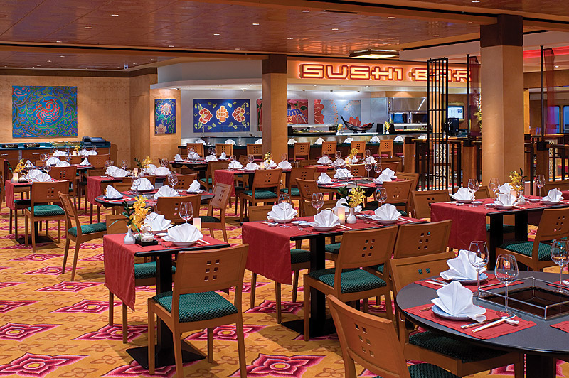Norwegian Jewel Images Iglucruise