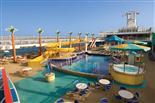 Norwegian Cruise Line Norwegian Jewel images