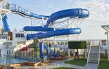 Norwegian Cruise Line Norwegian Joy images