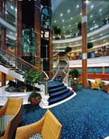 Norwegian Cruise Line Norwegian Sky images