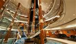 Norwegian Cruise Line Norwegian Sun images