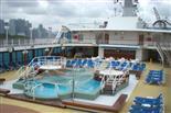 Princess Cruises Ocean Princess images