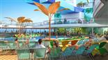Royal Caribbean Odyssey of the Seas images