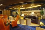 Holland America Line Oosterdam images