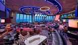 Royal Caribbean Ovation of the Seas images