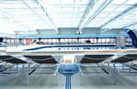 P&O Cruises Arcadia images