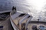 P&O Cruises Aurora images