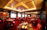 P&O Cruises Azura images