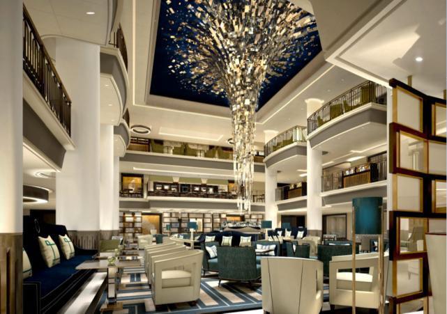 P Amp O Cruises Cruise Reviews Cruise Line Reviews For P Amp O