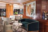 P&O Cruises Oceana images