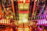 P&O Cruises Ventura images