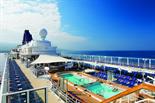 Norwegian Cruise Line Pride of America images