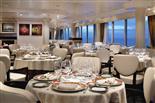 Oceania Cruises Regatta images