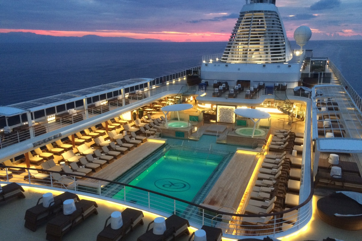 Deck Plan Brilliance Of The Seas Singular Home Decorations Design list of things