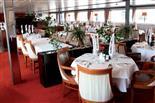 Saga River Cruises Rex Rheni images
