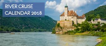 river-cruise-calendar-2018