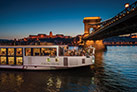 river cruise deals
