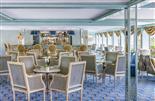 Uniworld River Cruises River Empress images