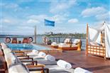 Uniworld River Cruises River Tosca images
