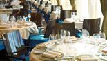 Oceania Cruises Riviera images