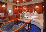 Star Clippers Royal Clipper images