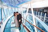 Princess Cruises Royal Princess images