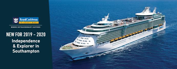 Caribbean Cruise 2020.Royal Caribbean Cruises Free Onboard Spend Huge Savings