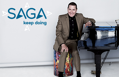 saga and jools holland