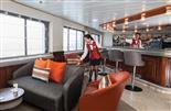 Saga Ocean Cruises Saga Sapphire images