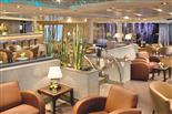 Seabourn Seabourn Odyssey images